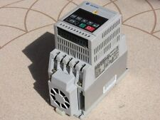 ALLEN BRADLEY 160 SMART SPEED CONTROLLER 2HP <USED>