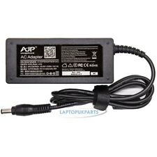 65W For Toshiba Satellite L300D-242 Laptop Charger AC Adapter Power Supply New