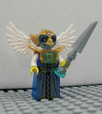 LEGO Legends of Chima - Ewald - Figur Minifig Adler Eagle NEU 70010