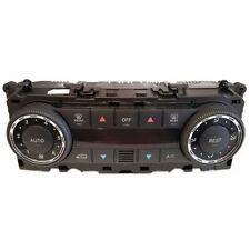 Mercedes-Benz Klimabedienteil Bediengerät W169 A-Klasse W245 B-Klasse 1485