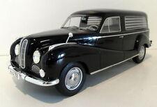 Schuco Classic Modellautos, - LKWs & -Busse von BMW