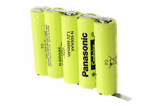 6 V Batterie-Pack pour Rollei 3003/Rolleiflex/NC Power Pack