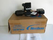 Nordson Pro-Flo | Nordson M322921
