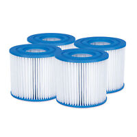Hayward SP022310 10 Bobby Sock Disposable Fill Hose Filter