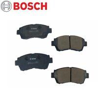 Fits Lexus ES300 Toyota Avalon 91-01 Front Disc Brake Pad Bosch QuietCast BC476