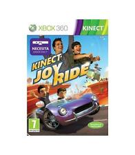 Microsoft Kinect Joy Ride (z4c-00014)