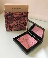 BNIB!! Burberry Blush Palette