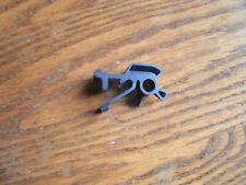 Ibm Wheelwriter Typewriter Platen Latch Used As Pictured