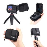 Ulanzi G9-8 EVA Storage Bag Box Carrying Case Pouch for Gopro 9 Sports Camera