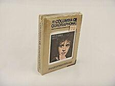 David Essex ~ Rock On - 1974 Quadraphonic 8 Track - New Sealed Columbia Tape!!