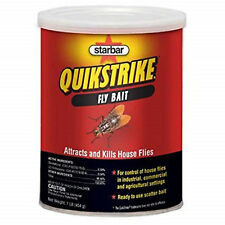 QuickStrike Scatter Fly Bait  1LB