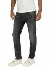JACK & JONES TIM original jeans 42 reg   GREY  bnip