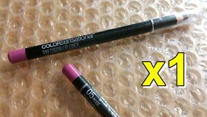 Maybelline Color Sensational Precision Lip Liner - 05 Rose - Makeup Warehouse
