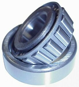 Frt Outer Bearing Set PMA3 Parts Master