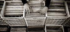 $6 Vinyl Records Pick & Choose R&B FUNK Soul Disco $4 shipping for any amount