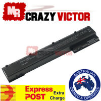 New AR08XL battery for HP ZBook 15 17 Mobile Workstation Series