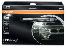 Osram LEDriving LG LEDDRL102 12V Tagfahrleuchte (1 St.)