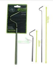 Komodo Snake Hook Adjustable Extending Snake Hook 20-60cm