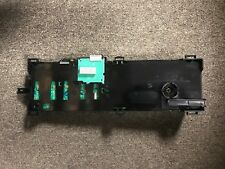 Da41-0017A Samsung Refrigerator Control Board (New)