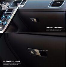 ¡Alta calidad! Para Volvo S60, V60, XC60 ,S80
