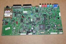 MAIN BOARD 17MB15E-7 VER E7 20286098 26151827 FOR HITACHI 37LD8500 LCD TV