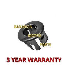 BMW E53 X5 Front or Rear Door Lock Operating Rod Grommet Cap