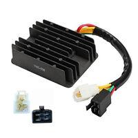 Voltage Regulator Rectifier YHC-036 For Ducati Monster 600 800 900 1000 1100 750