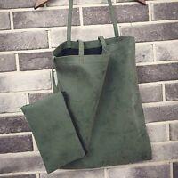 New Women Large Handbag Shoulder Bags Tote Purse Lady Messenger Hobo Bag Satchel