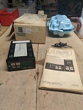 Eurotherm Controls 847l10r100qsaklf205