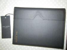 Ted Baker Tablet & eBook Folding Folio Cases