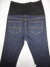Jeanswest Denim Maternity Clothing