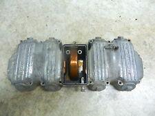 76 Honda CB750 CB 750 Four SOHC Engine Motor Cylinder Head Cover