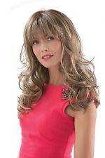 Ellen wille HairPower Perruque - ASSEZ