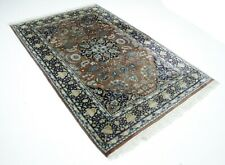 Beautiful Oriental Carpet 220 x 140 Top Condition No. 12