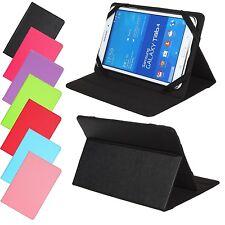 Universal Amazon Kindle Fire HD 7 8 HDX slim bolso, funda protectora, protección Bag