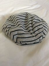 Baby Boys Flat Cap From Next Age 3-6 Months