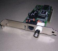 Taimic P/N: 18-1C-930E. Ethernet Pci Internal Nic Network Interface Card Adapter