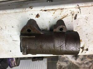Ferguson 20 grey fergie hydraulic lift cylinder