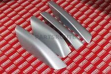 Toyota 4RUNNER 2003-2009 Roof Rack Cover Leg Set OEM Genuine Complete Set of 4