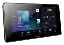 """Pioneer SPH-EVO93DAB 1DIN 9"""" Radio DAB+ CarPlay Android Auto Bluetooth HDMI FLAC"""