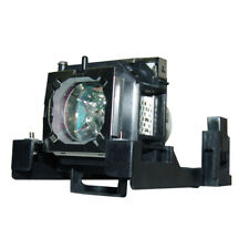 Promethean PRM-30 Assembly Lamp with High Quality Projector Bulb Inside