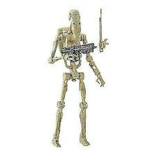 Star Wars Black Series Actionfigur Battle Droid