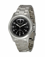 Hamilton Men's Dress/Formal Adult Wristwatches
