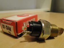 1956-62-63-69 Corvette Olds Buick Temperature Sensor Sending Unit TS6399 1993350