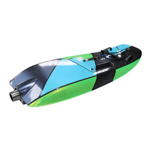 GEN2 Electric Surfboard Jet Powered Jetsurf Carbon Fiber Surfboard Water Sport