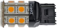 Back Up Light Bulb fits 1996-2007 Toyota Land Cruiser Highlander Echo  DORMAN -