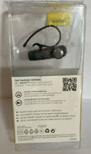 JABRA WIRELESS BT2047 BLUETOOTH HEADSET FOR MOBILE DEVICES