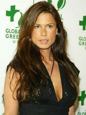 Rhona Mitra A4 Photo 34
