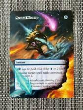 Throne of Eldraine MTG Black Rare NM 4x FOIL Piper of the Swarm BUNDLE PROMO