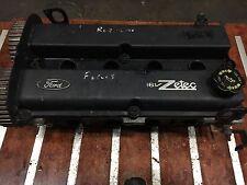 988M6090BF 988M-6090.BF Zylinderkopf komplett 91.520km Ford Focus Mondeo II 1,8
